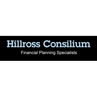 Hillross-400w