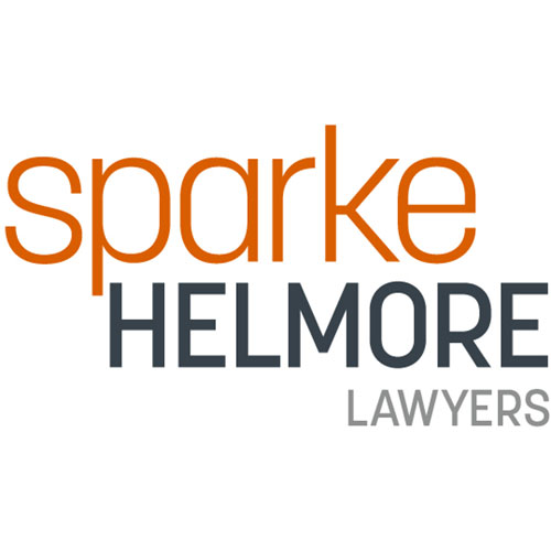 Logo---Sparke-Helmore-logo-4500w